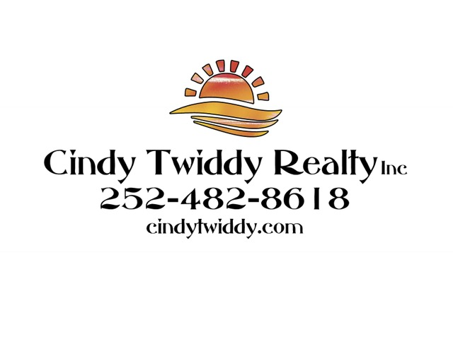 Eastern Homes for Sale around the Albemarle Sound. Real Estate in Edenton, North Carolina – Cindy Tw...