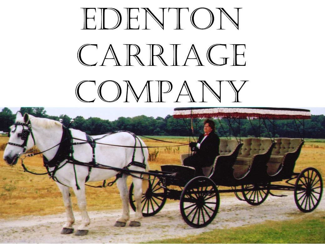 edentoncarriage.jpg